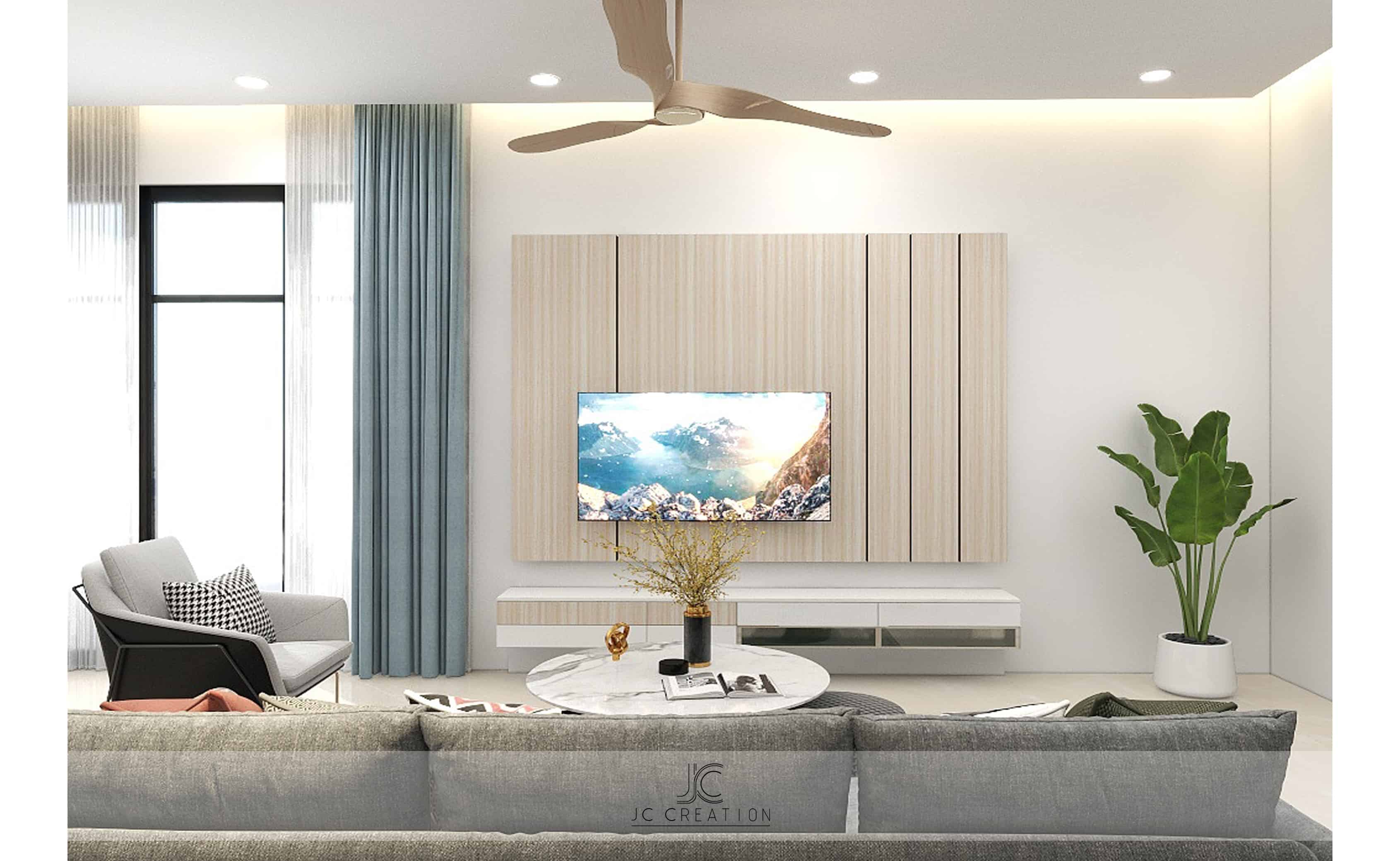 10 Innovative Ideas for Home Decoration and Interior Design
