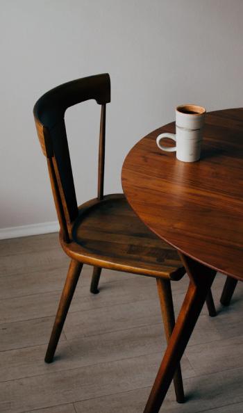 Carpentry & Customize Furniture