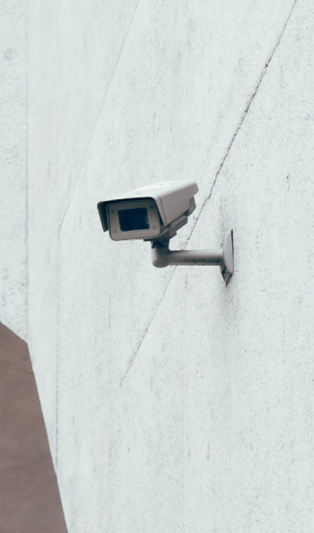 CCTV & Alarm & Smart Home Supply