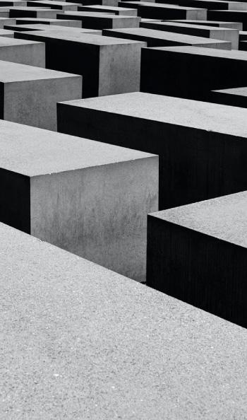 Concreting & Extension