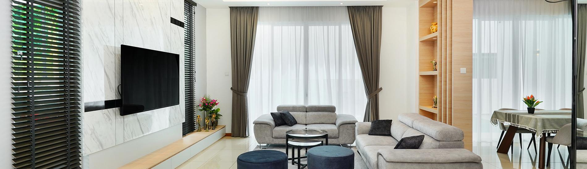 eleven-interior-design-renovation-sdn-bhd