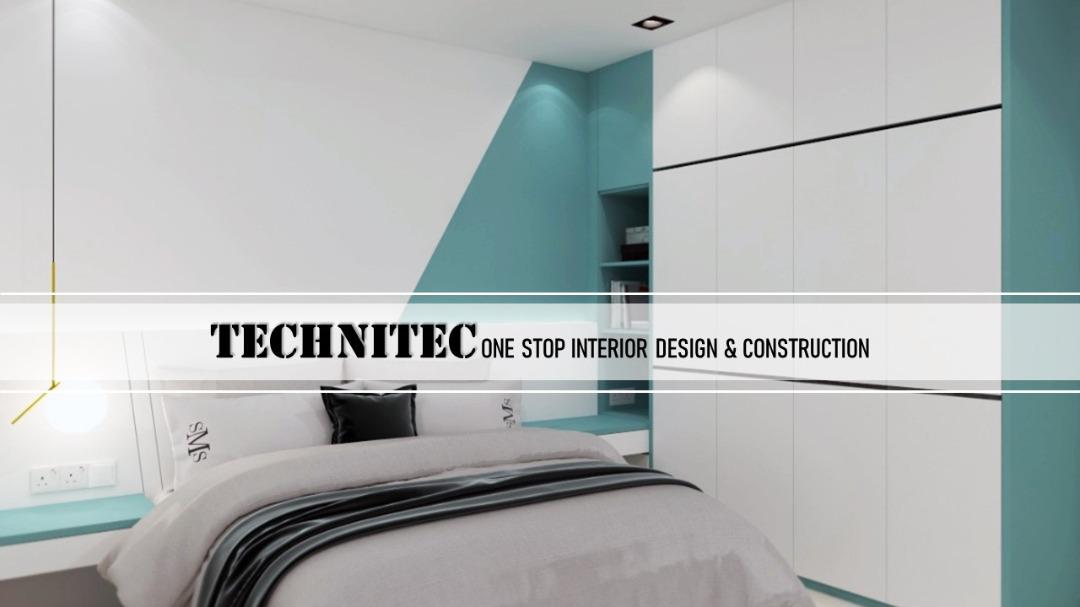 technitec-id-construction