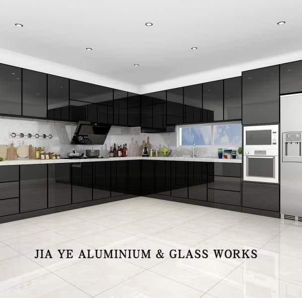 jia-ye-aluminium-and-glass-works