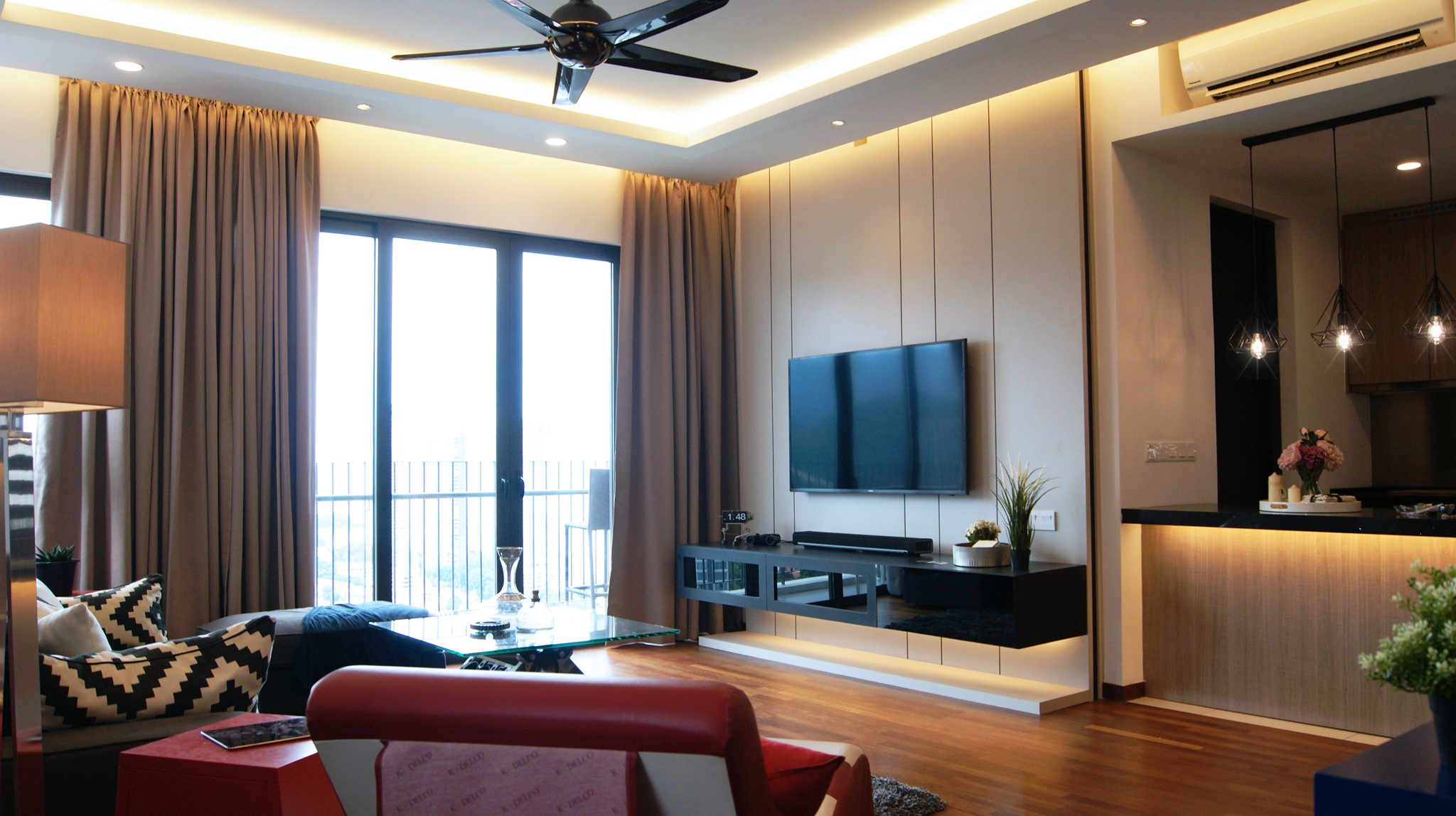 desquared-design-home-services