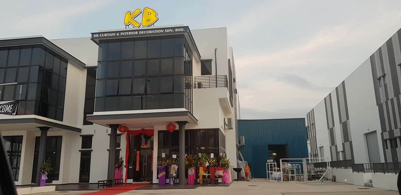 kb-curtain-interior-decoration-sdn-bhd