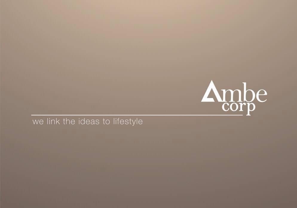 ambecorp-design-sdn-bhd