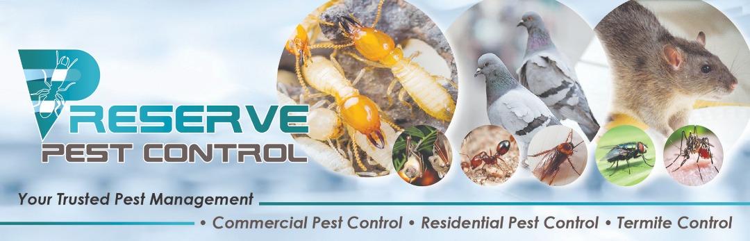 preserve-pest-control