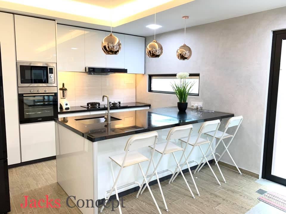 jacks-concept-aluminum-home-design-renovation