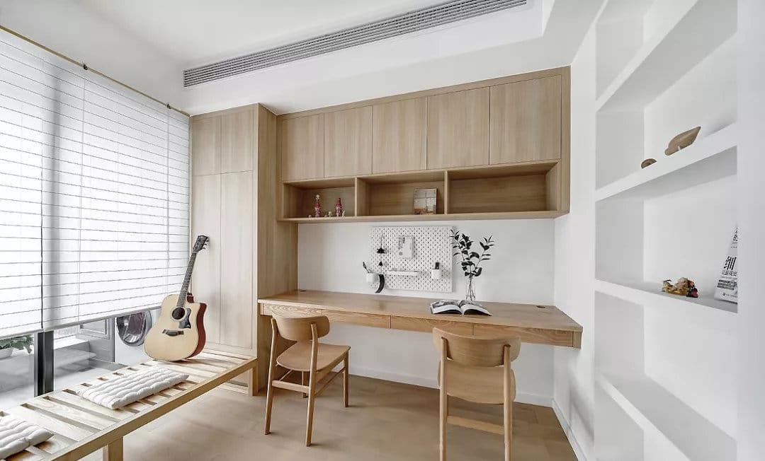 xin-chuan-interior-design-renovation-m-sdn-bhd-renovation