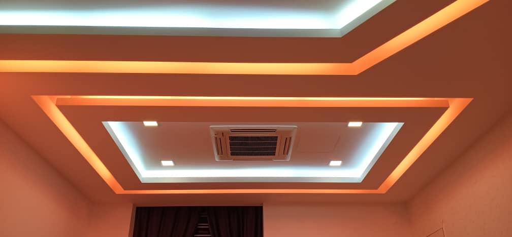 forever-plaster-ceiling-enterprise