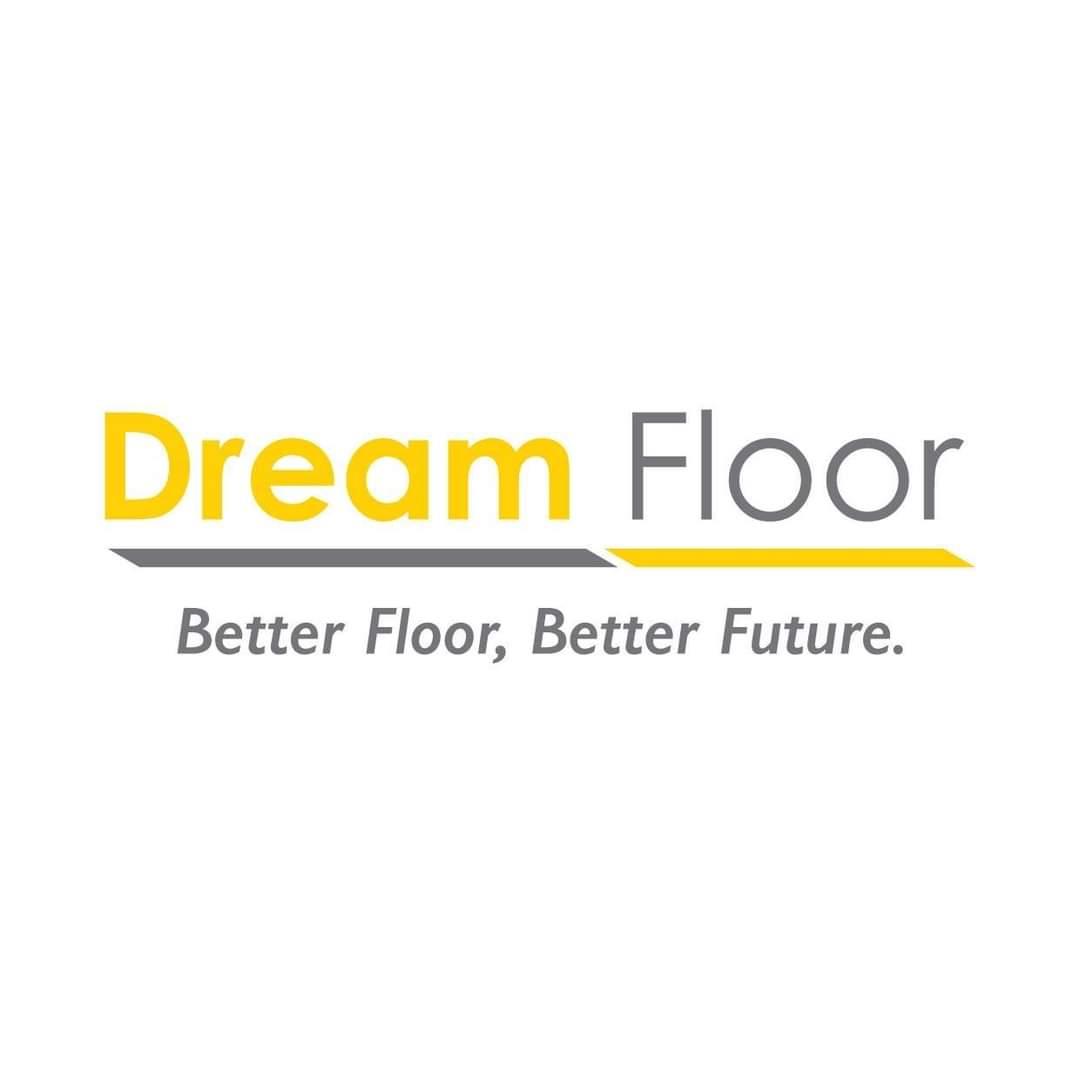 Dream Floor Marketing