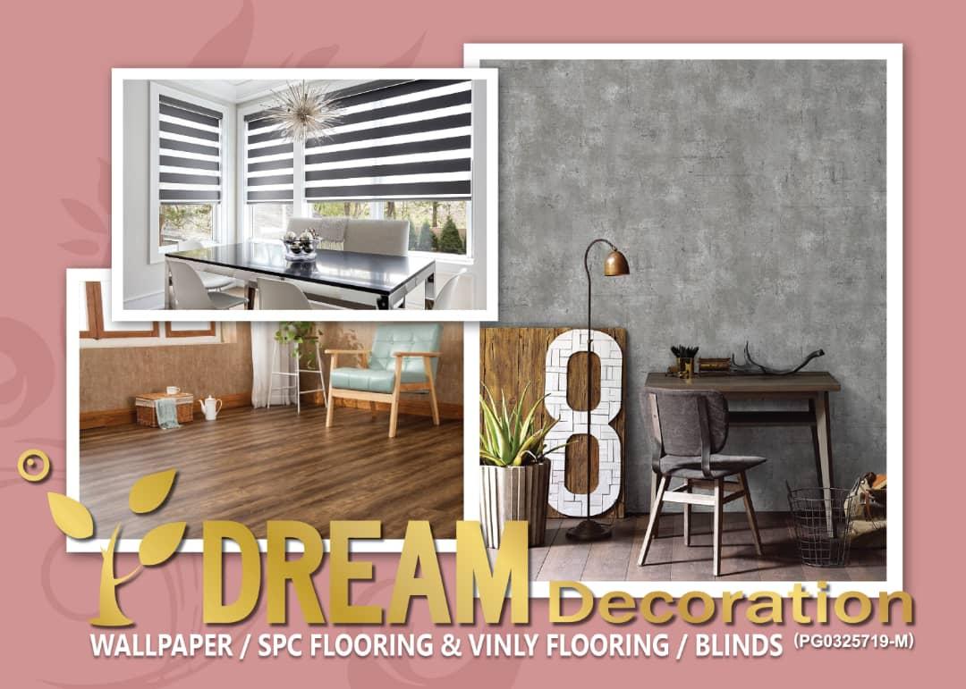 dream-decoration