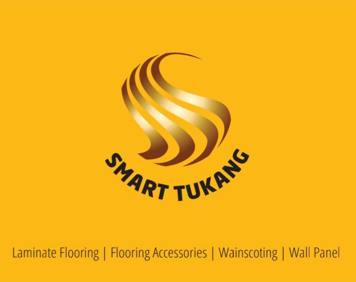 Smart Flooring Sdn Bhd