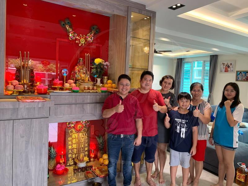 Master KYB Feng Shui Centre-16073124870.jpg