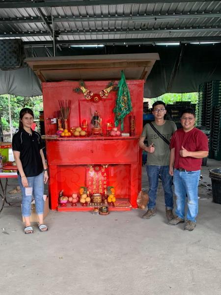 Master KYB Feng Shui Centre-16073124872.jpg