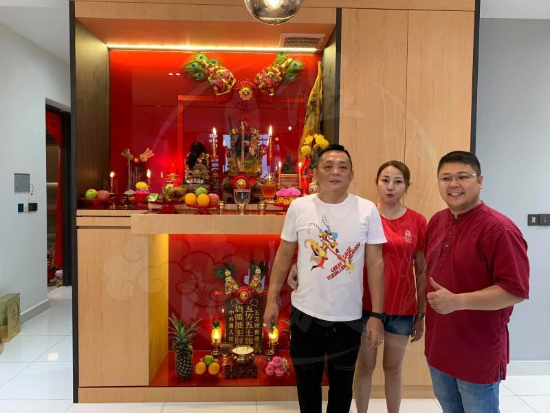 Master KYB Feng Shui Centre-16073124873.jpg