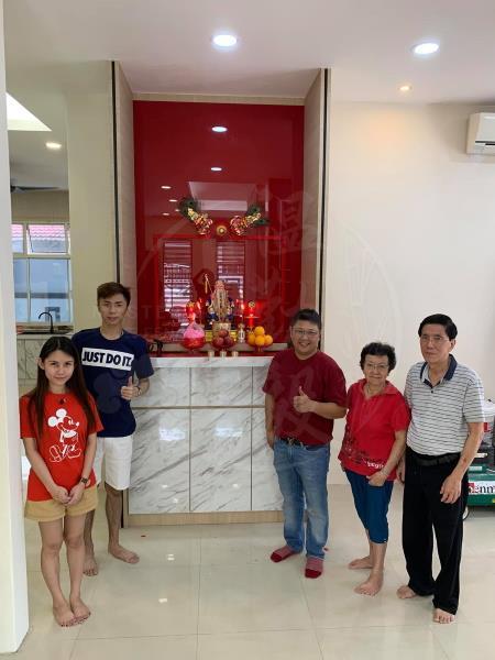 Master KYB Feng Shui Centre-16073124875.jpg