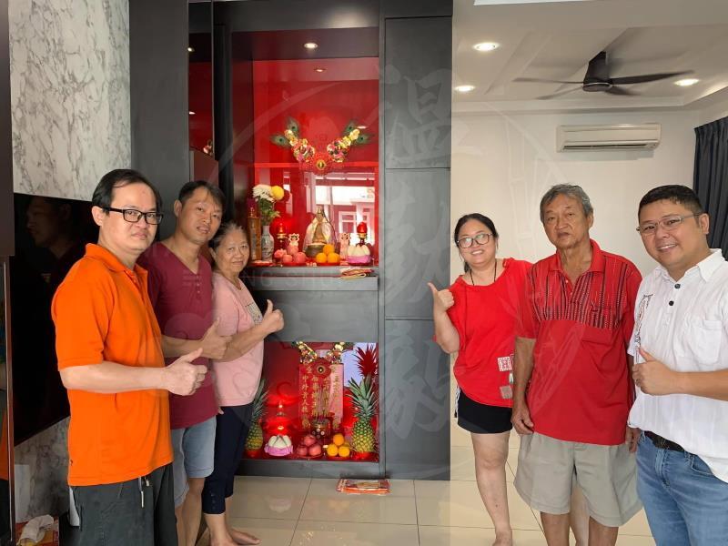 Master KYB Feng Shui Centre-16073124876.jpg