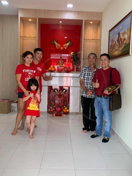 Master KYB Feng Shui Centre-16073124877.jpg