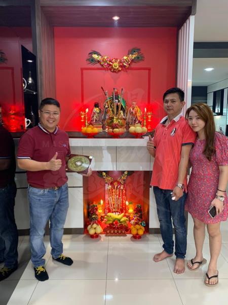 Master KYB Feng Shui Centre-16073124879.jpg