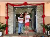 Master KYB Feng Shui Centre-16073125731.jpg