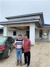 Master KYB Feng Shui Centre-16073125732.jpg