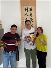 Master KYB Feng Shui Centre-16073125734.jpg