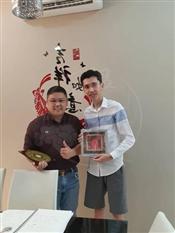 Master KYB Feng Shui Centre-16073125738.jpg