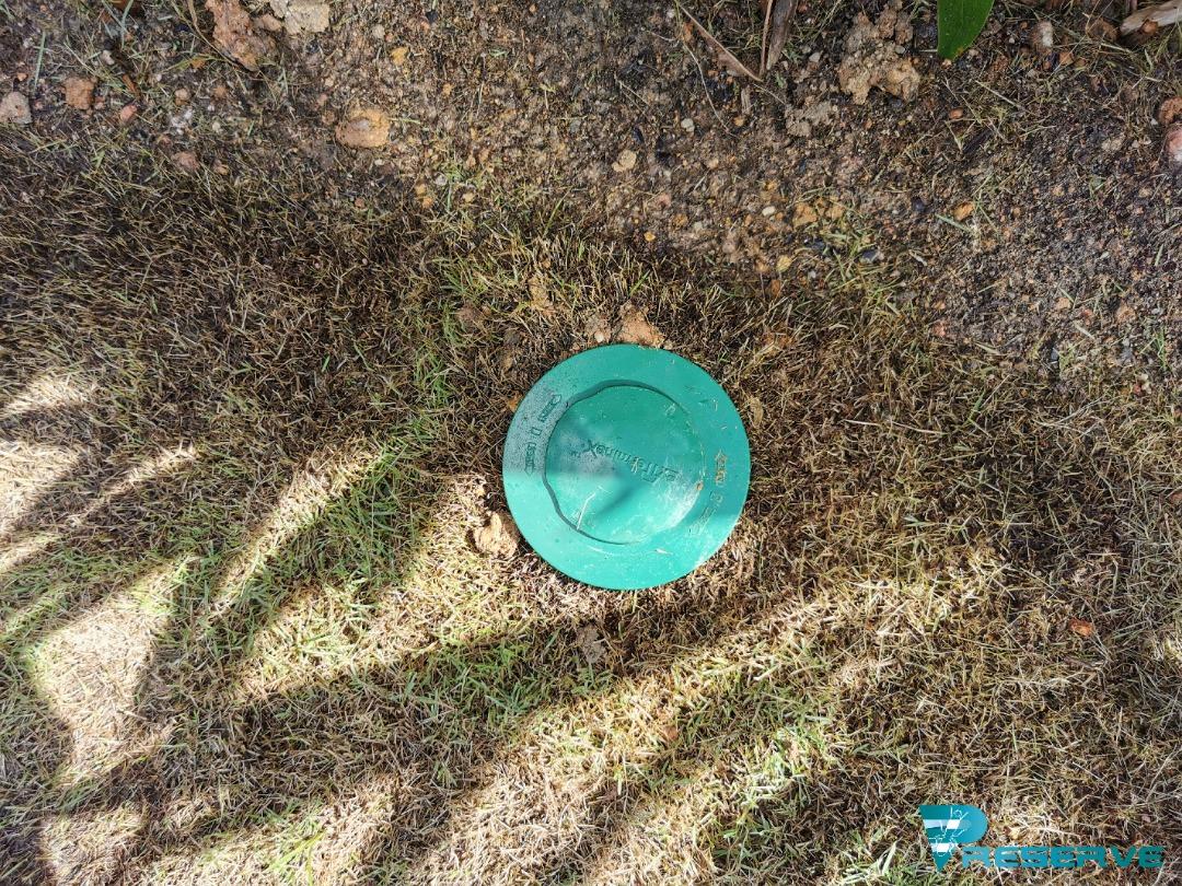 Preserve Pest Control-16075920972.jpg