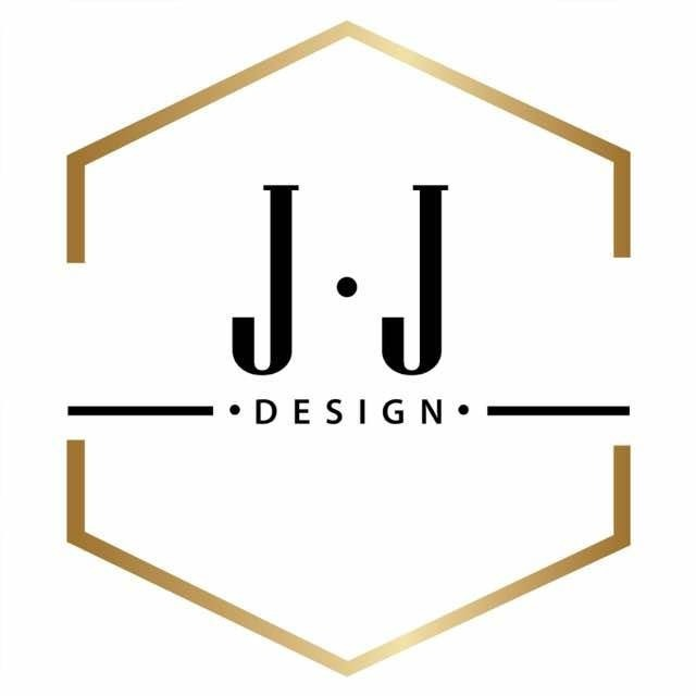 jj-design-build-sdn-bhd Logo
