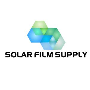 euro-asia-windows-film-sdn-bhd Logo