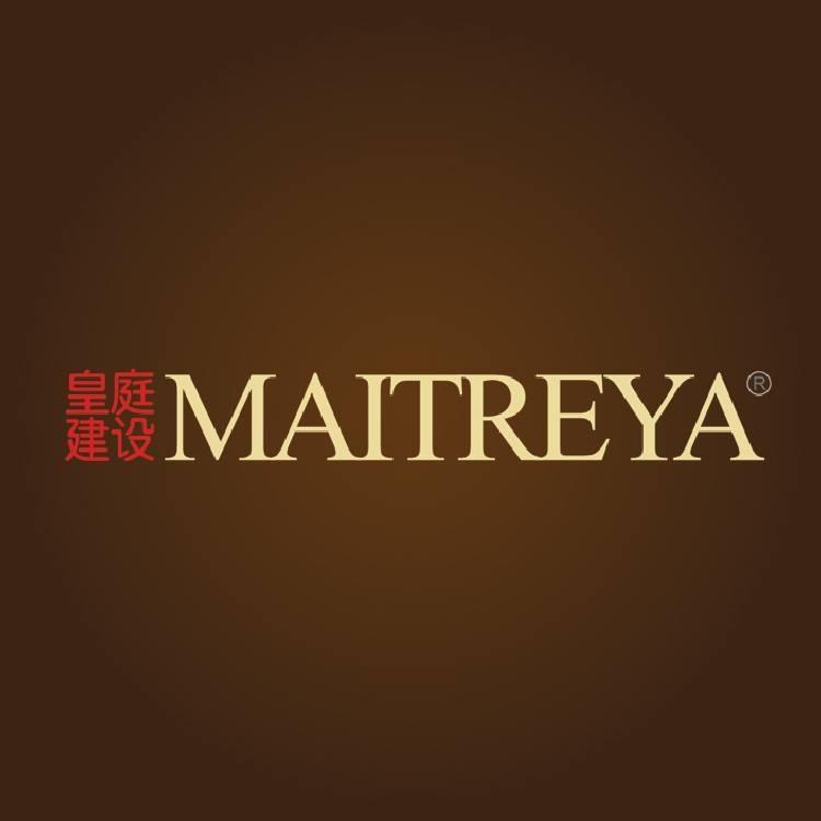maitreya-design-contracts Logo