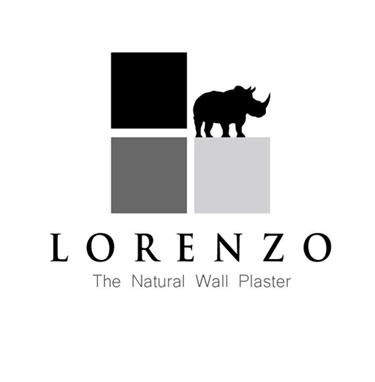 Lorenzo Vasari Art Wall