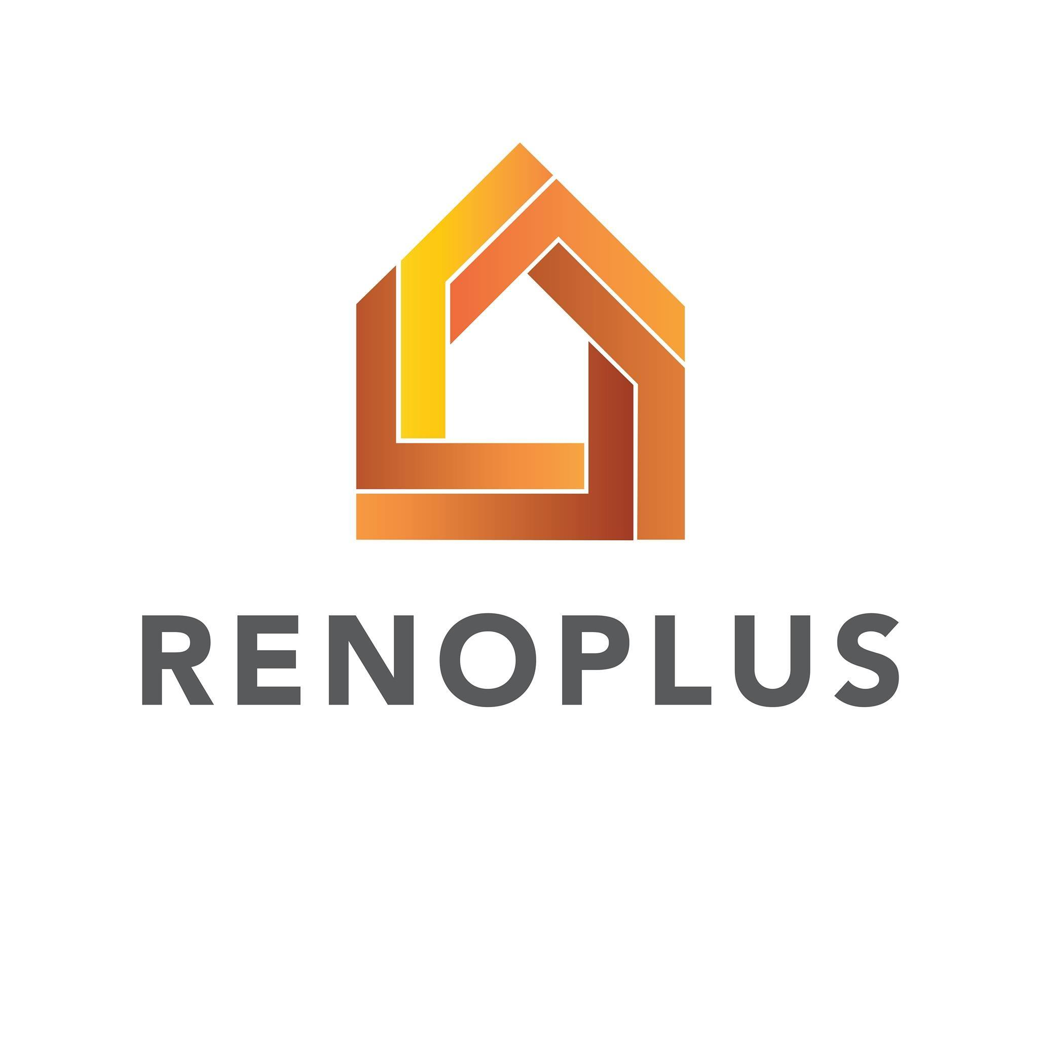 Renoplus Customer Services-Home Services