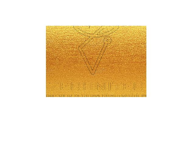 technitec-interior-design-construction Logo