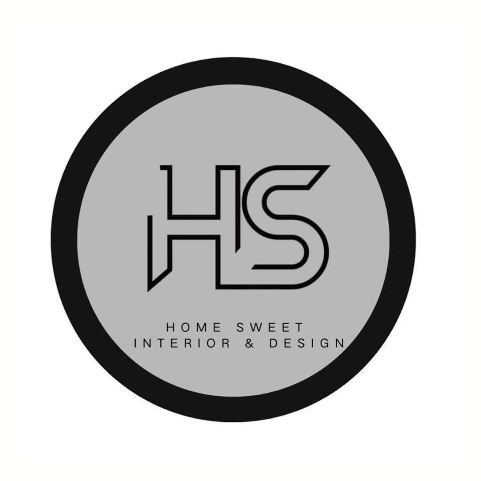 home-sweet-renovation-design Logo