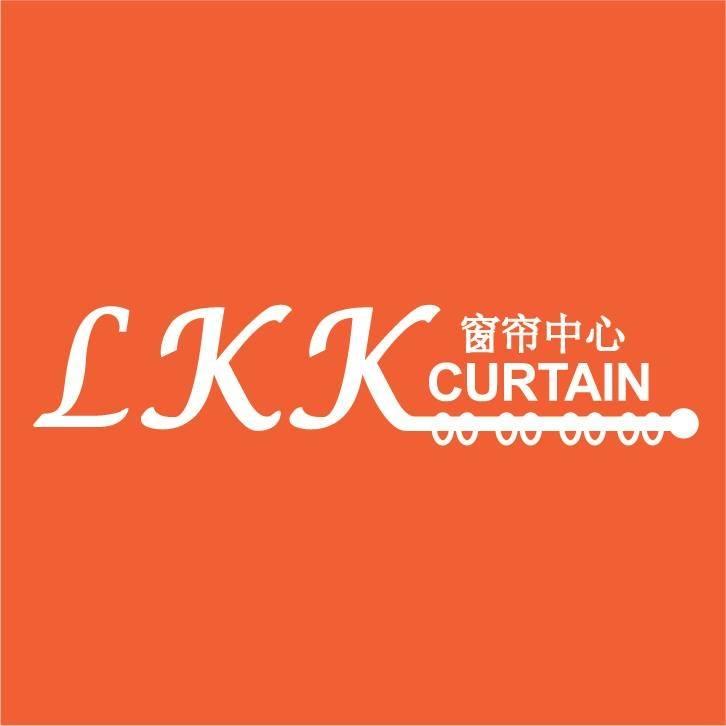 lkk-curtain Logo