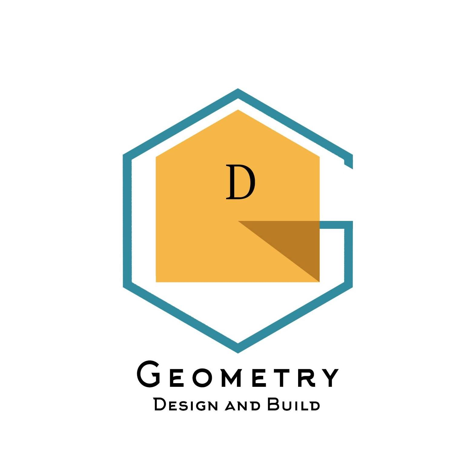 Geometry Design and Build