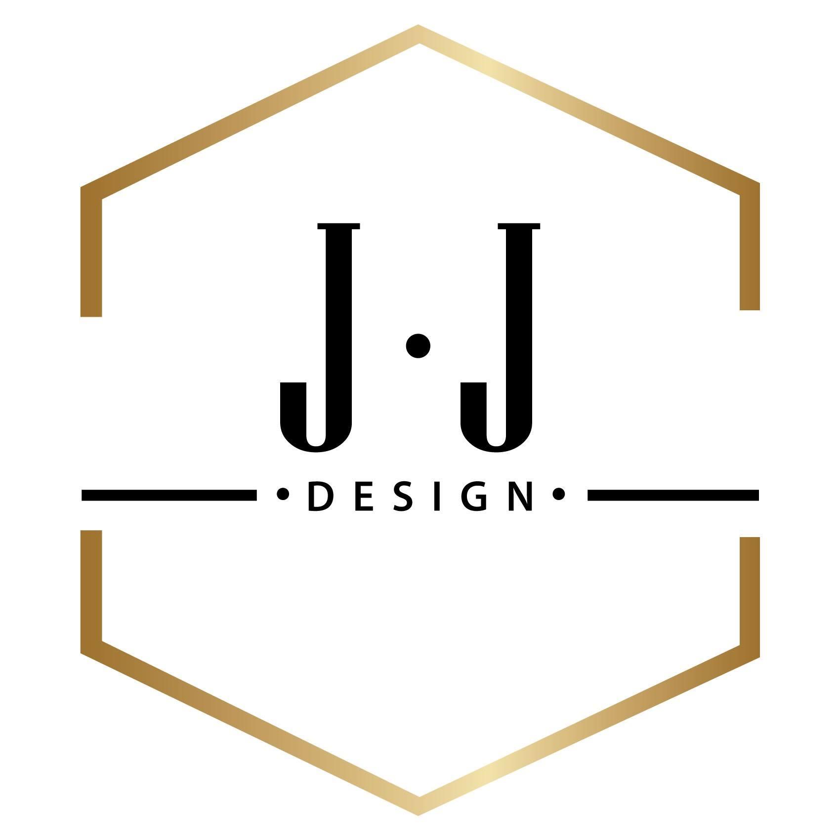 JJ Design & Build Sdn. Bhd. - Renovation