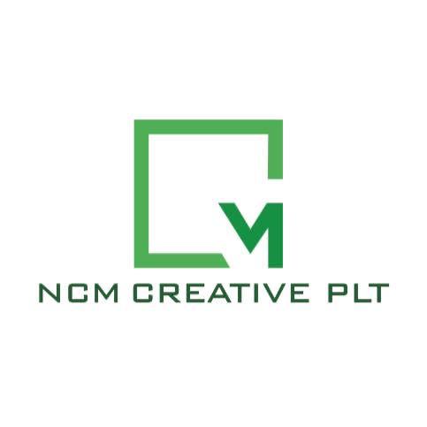 NCM CREATIVE PLT