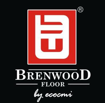 eco-modular-sdn-bhd Logo