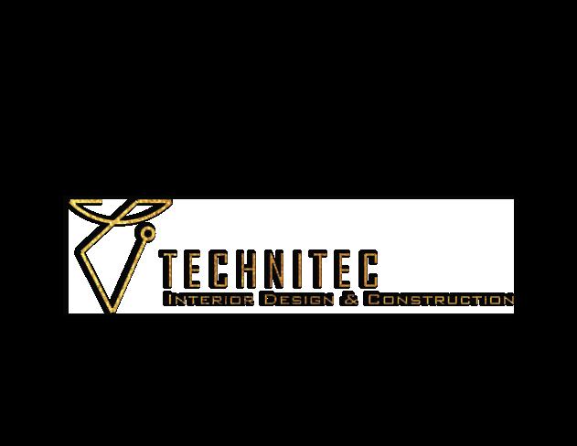 technitec-id-construction Logo
