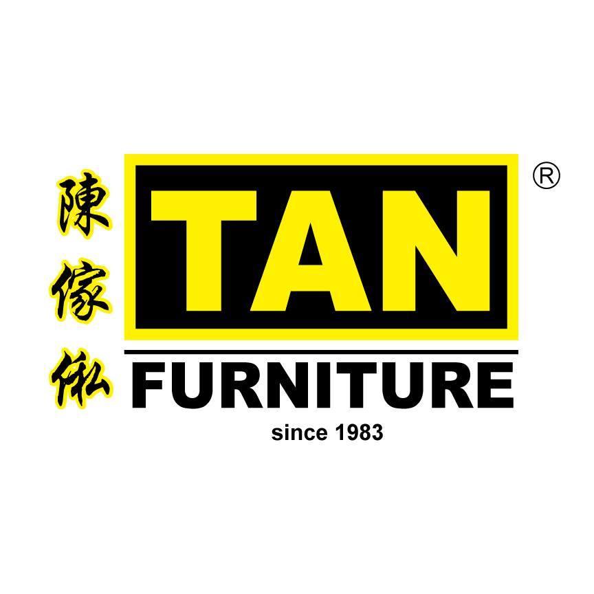 tan-furniture-sdn-bhd Logo