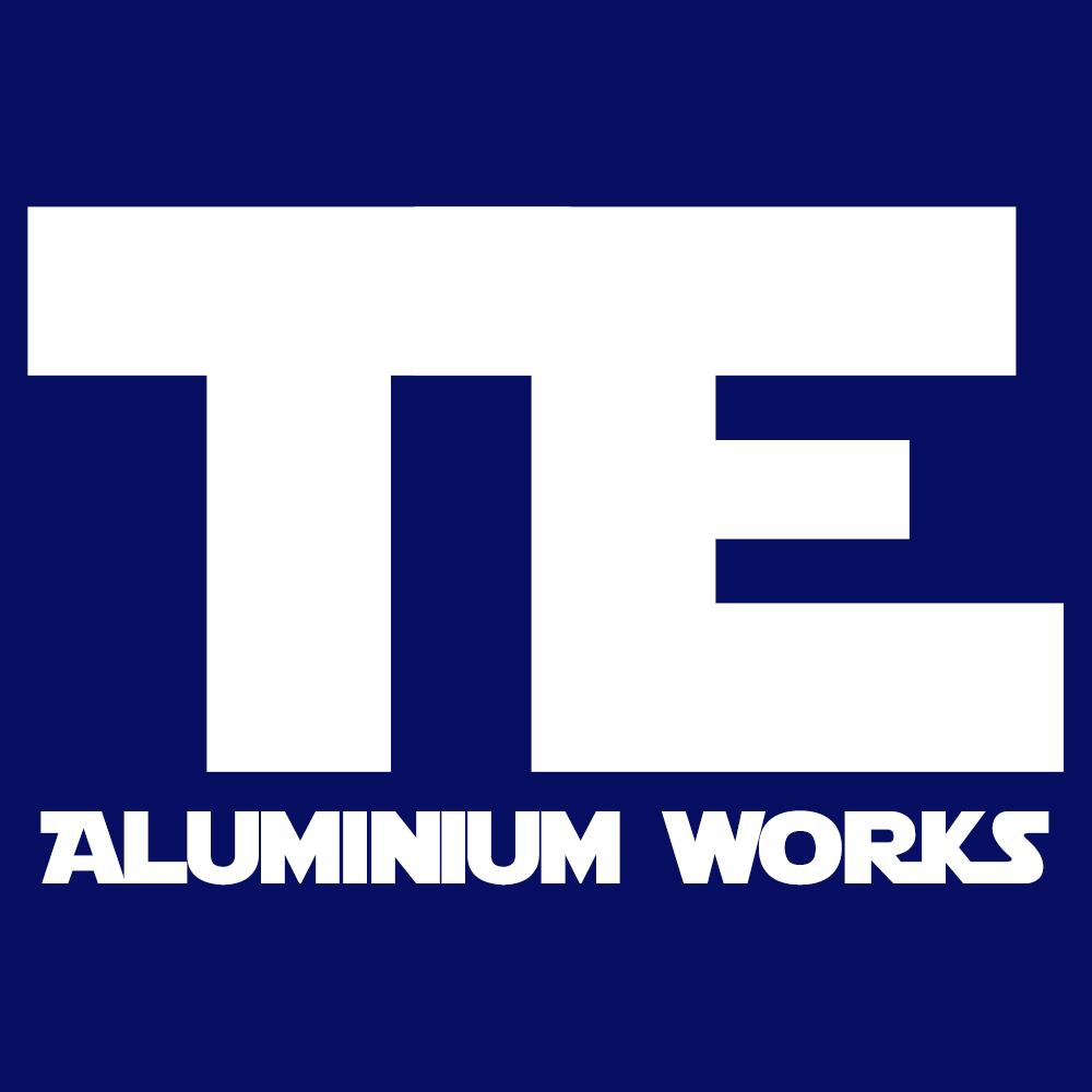 TE Aluminium & Glass Marketing Sdn Bhd