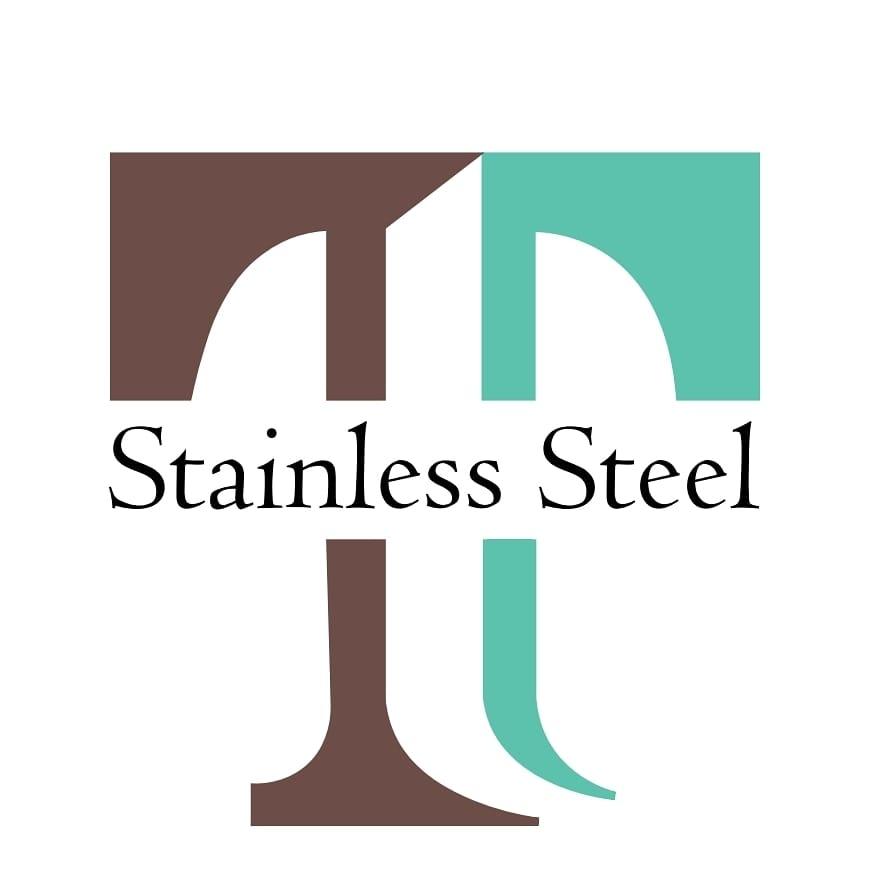 TT Stainless Steel