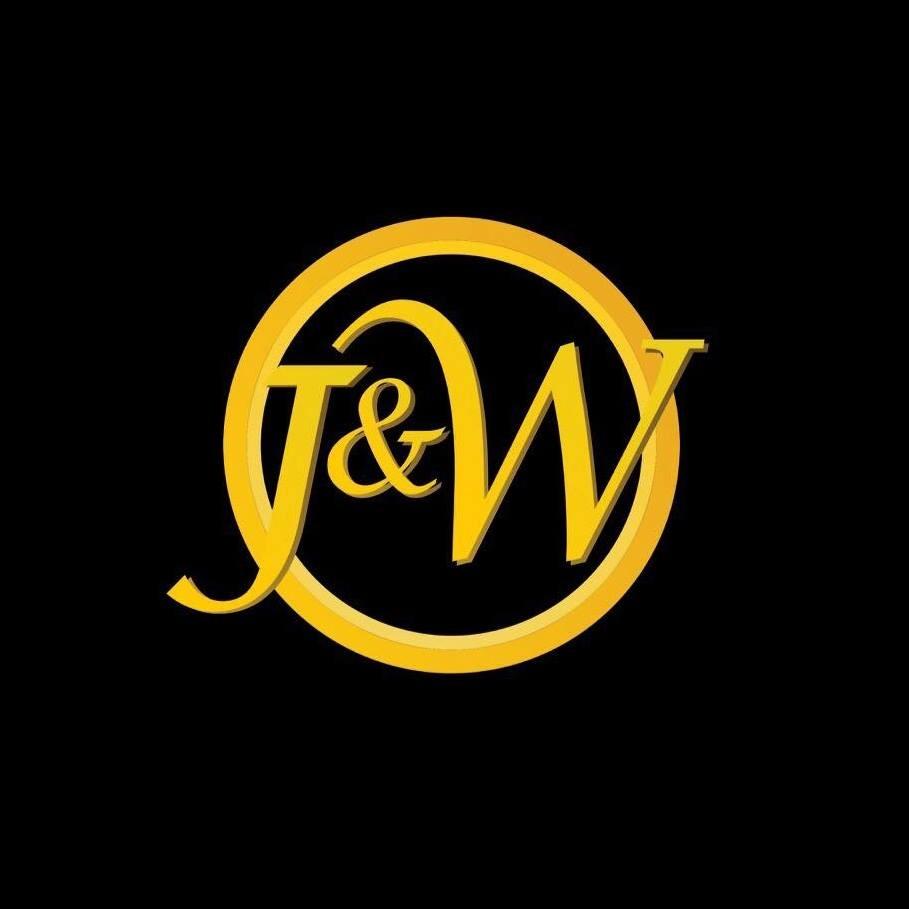 j-w-kitchen-accessories-and-design Logo