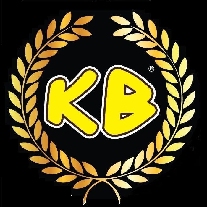 kb-curtain-interior-decoration-sdn-bhd Logo