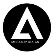 ambecorp-design-sdn-bhd Logo
