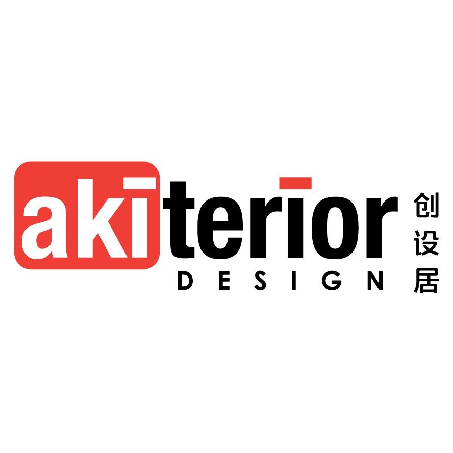 Akiterior Group Sdn Bhd-Renovation
