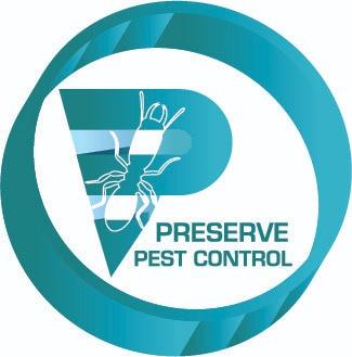preserve-pest-control Logo